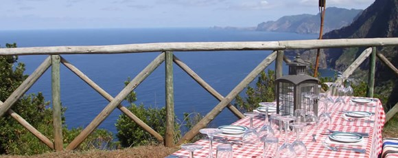Why choose Intertours@Madeira Island for meetings and incentives